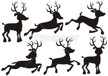Geometric Deer Head Wall Sticker Geometry Animal Series Decals 3d Vinyl Wall Art Custom Home Decor Size 51x86 Cm in addition Rudolph The Red Nosed Reindeer Coloring Pages 2 in addition Childrens Christmas Craft Reindeer Antlers also Bozonarodzeniowa Kokarda besides 375628425145798488. on christmas reindeer