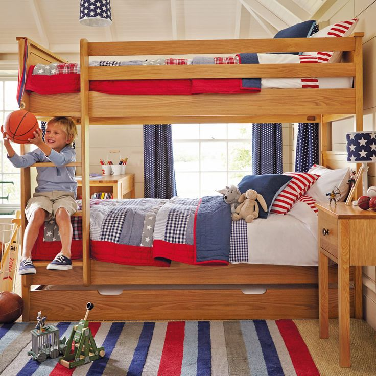 Lego Bedroom Ideas Uk the 142 best images about boys bedroom ideas on pinterest