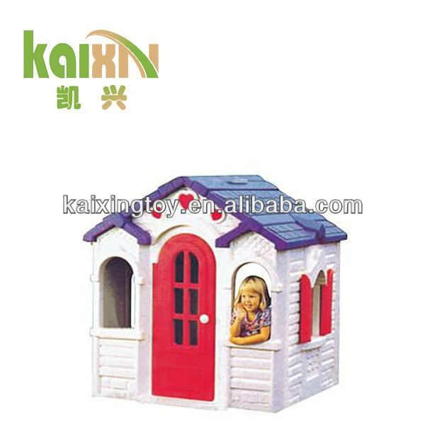 2013 hotsale children portable plastic playhouse $220~$300
