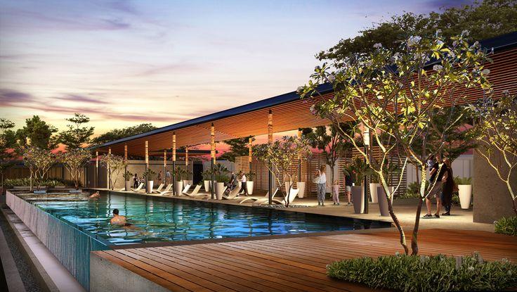 fasilitas-apartemen-kasamara-residence