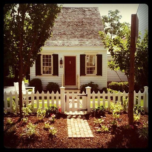 121 besten gartenhaus bilder auf pinterest garten. Black Bedroom Furniture Sets. Home Design Ideas