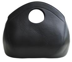 Classic PW Bag Leather/Felt  LOVE LOVE LOVE!!!!