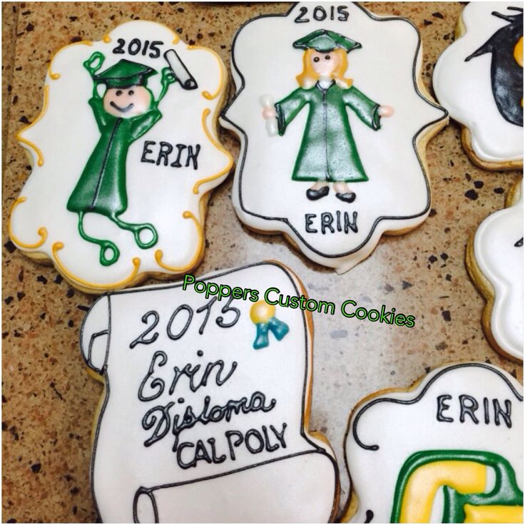17 Best Images About Cookies