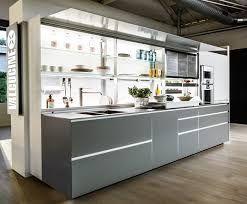 19 best Valcucine images on Pinterest | Kitchens, Kitchen cabinets ...
