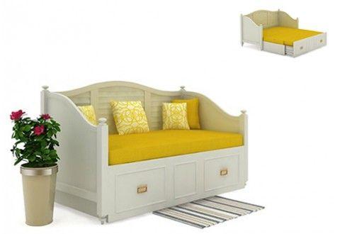 buy Sofa Cum Bed Online