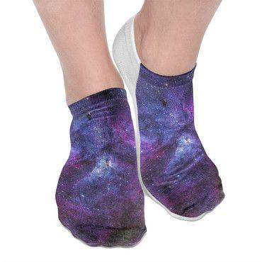 Ponožky Cosmos