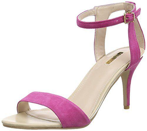 389f51fae53d Carvela Archives | Miss Shop UK | Carvela Shoes On Miss Shop UK ...