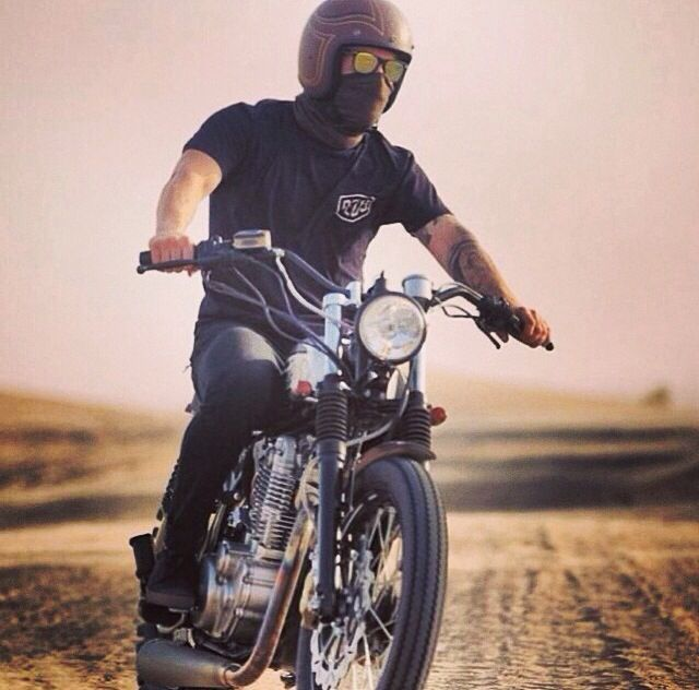 130 best motorcycle images on pinterest | cafe racers, motorcycle