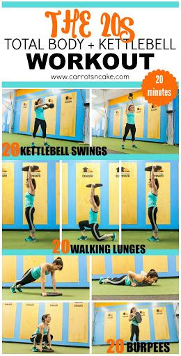 the-20s-total-body-kettlebell-workout