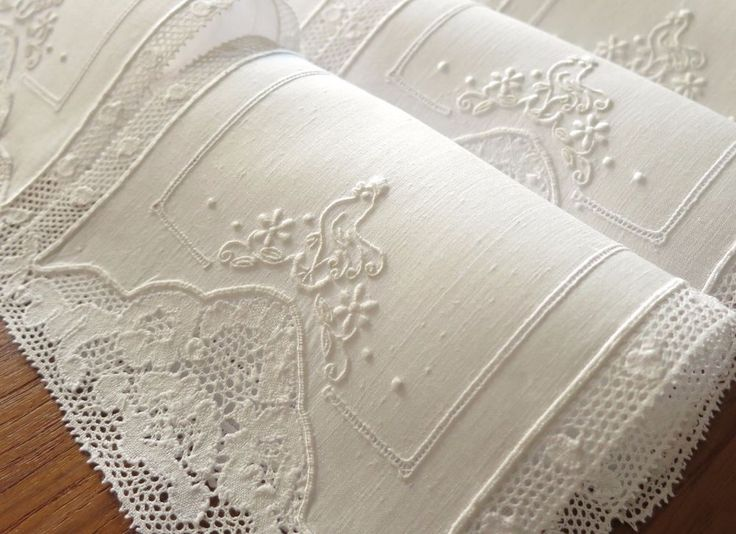 Best 25 lace embroidery ideas on pinterest diy lace for White linen cocktail recipe
