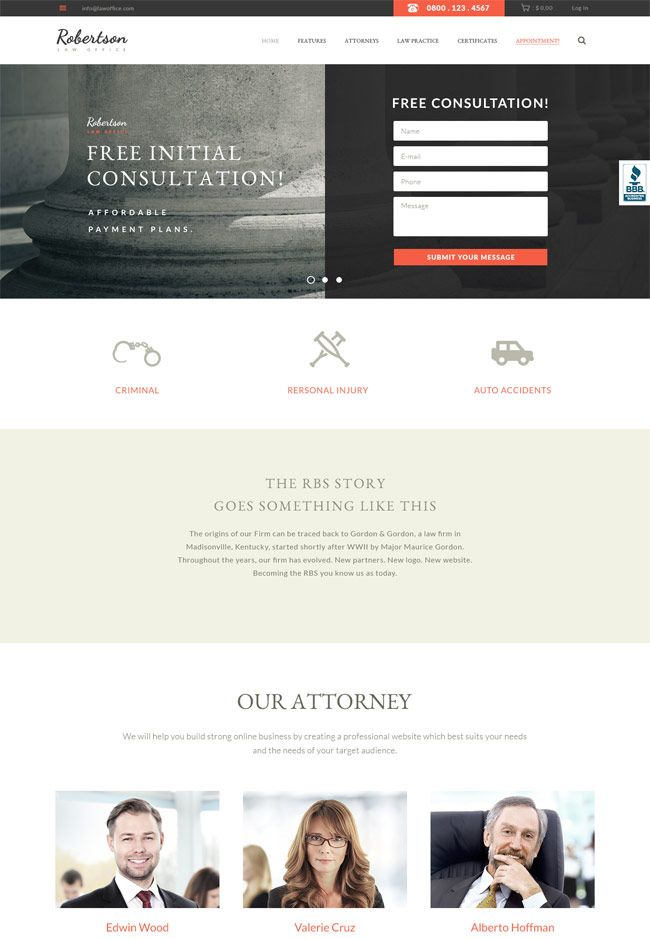 Law-Office-Lawyers-Attorneys-Legal-Office-Wordpress-Theme