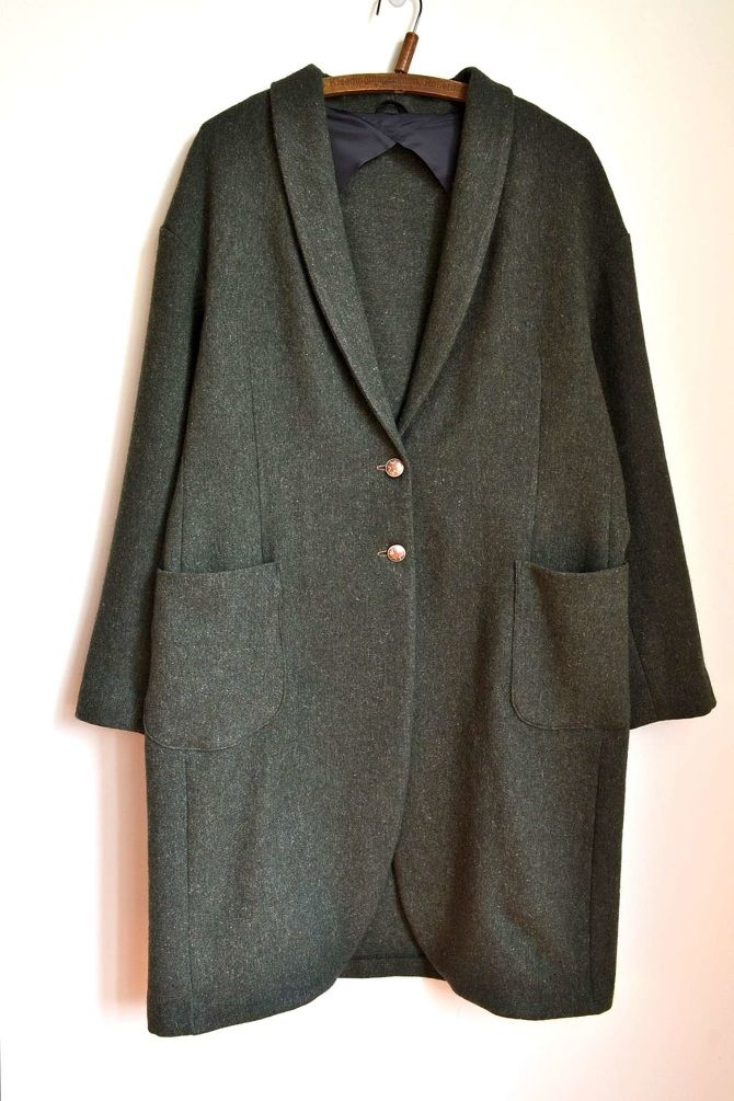 25+ Best Ideas about Tweed Fabric on Pinterest