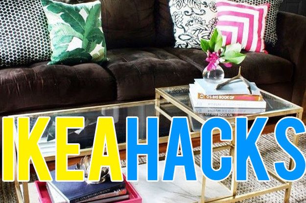 341 best ikea customization diy build furnt access 39 s for Tips for assembling ikea furniture