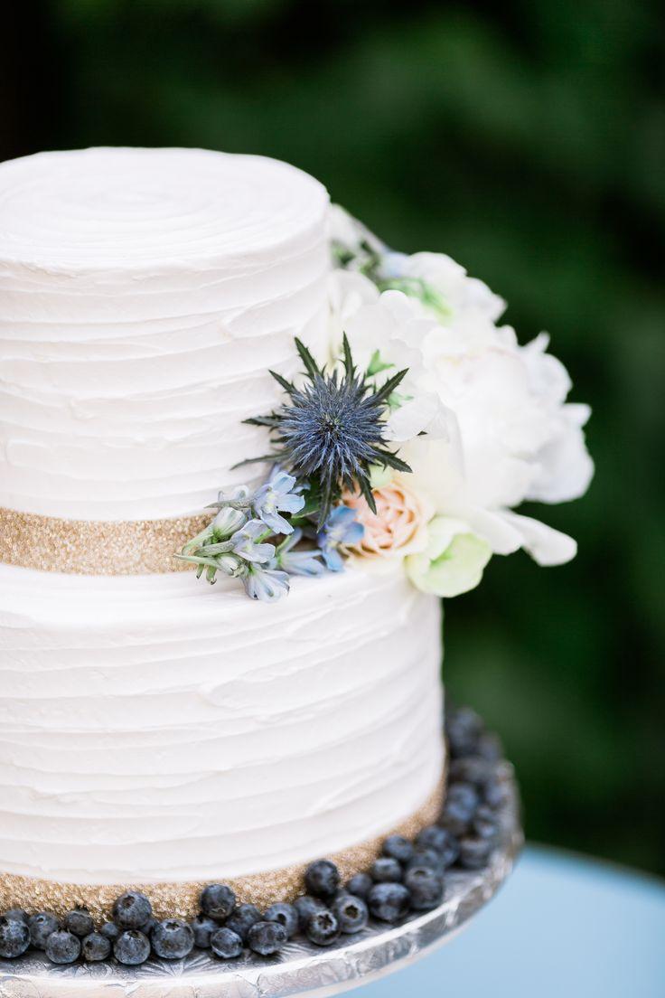 110 besten Hochzeitstorte Bilder auf Pinterest
