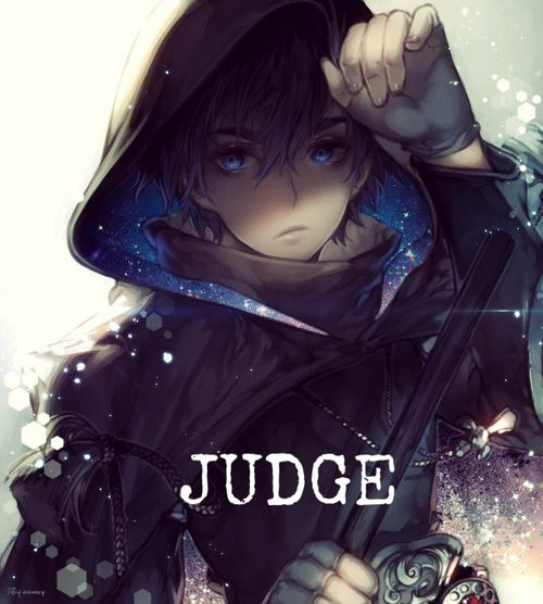123 best images about anime boys on pinterest cool anime - Anime wallpaper hoodie ...