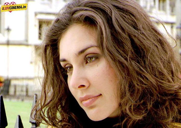 Lisa-Ray