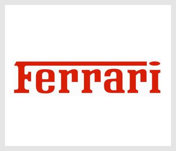 A Look Into: Fonts Used In Logos of Popular Brands