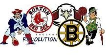 Boston Activities | Boston Central