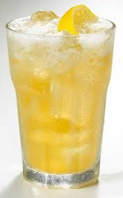 best 20 lynchburg lemonade ideas on pinterest. Black Bedroom Furniture Sets. Home Design Ideas