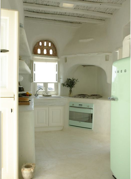 Google Image Result for http://www.calfinder.com/blog/wp-content/uploads/2010/11/greek-remodel-kitchen.jpg