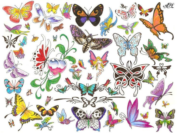 Meer dan 1000 ideeën over Doe Het Zelf Tatoeages op Pinterest ...