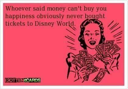 *Disney world* HAAAHAHAHAH!!! SO TRUE!!! :DDDDDDDDDDD REALLY WANT TO GO THERE :DDDDD and didn't know where to buy harry potter books ;))) ;DDDDD