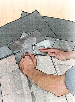 159 Best Images About Construction Techniques On Pinterest