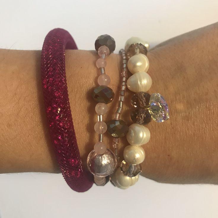 bracelet de perles, bracelet de femme, bracelet de pierres, bracelet de chakra, braccialetti donna,