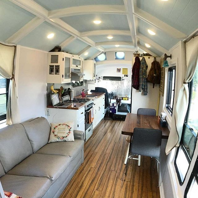 Humless can handle all of your tiny house needs.    #tinyhouse #gethumless #humless #lifeontheroad #getoutside ##tinyhousemovement #