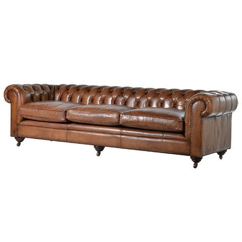 http://www.majeurschesterfield.co.uk/collections/new-range/products/claire-italian-extra-large-4-seater