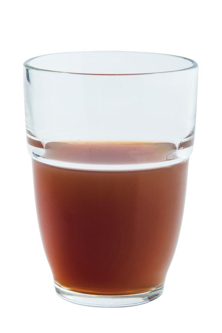 食前にあずきの煮汁「あずき茶」を飲むだけで、ウエスト-4.7cmという結果が! お正月太りを取り返すなら、あずき茶がおすすめです。