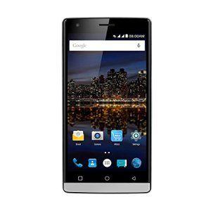 iRULU Victory 4 V4 Smartphone Débloqué 4G LTE – Ecran IPS de 5 Pouces – Qualcomm Snapdragon Quad Core – Android 5.1 Lollipop – 8Go –…