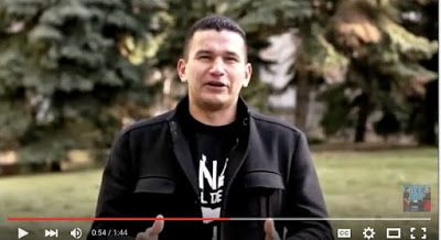 Learning! Five things we need to stop saying about First Nations (by Wab Kinew)
