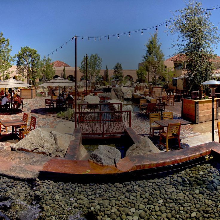 64 Best Sandyego Images On Pinterest San Diego Bucket Lists And Logan