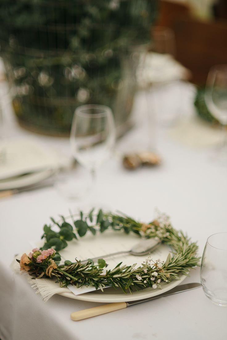 Wildernest Glamping Wedding Matakana | Made From Scratch