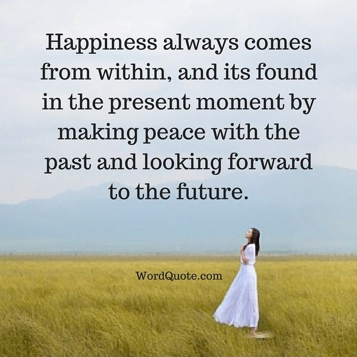 Looking Forward Quotes Entrancing Best 25 Looking Forward Quotes Ideas On Pinterest  Looking Back