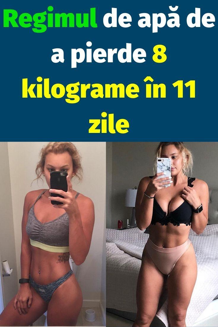 pierde greutatea bikini fast bikini)
