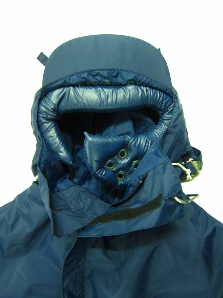 foul weather jacket - Google Search
