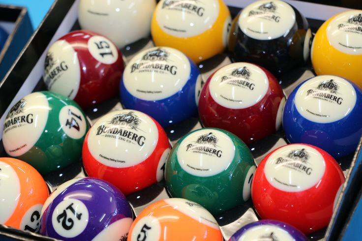 There's an 80% chance that the Billiards balls you have at home are Aramith.  That's the percentage of players worldwide that use them week in week out.  Over several decades Belgian Aramith Billiard balls have forged a worldwide recognition due to their outstanding endurance and uncompromised quality making them also the most economical purchase.