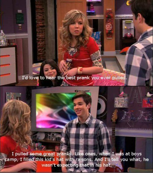 funny icarly pictures porn