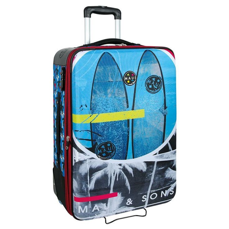 http://www.regalarhogar.com/maletas/maletas-de-viaje-baratas/maleta-de-viaje-33505-maui-detail