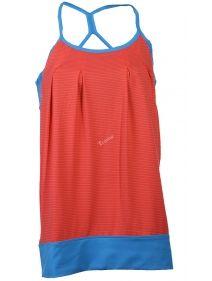 #MERRELL THELON TANK  http://tramp4.pl/kobieta/odziez/koszulki/fitnessowe/koszulka_merrell_thelon_tank.html