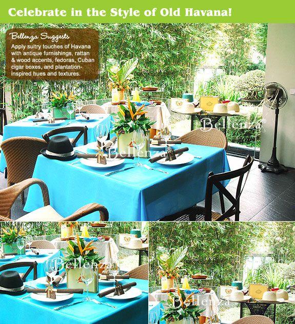 Google Image Result for http://www.bellenza.com/wedding-ideas/slideshow/v3flashslideshow/slide-images/201a-havana-nights/01-havana-nights.jpg