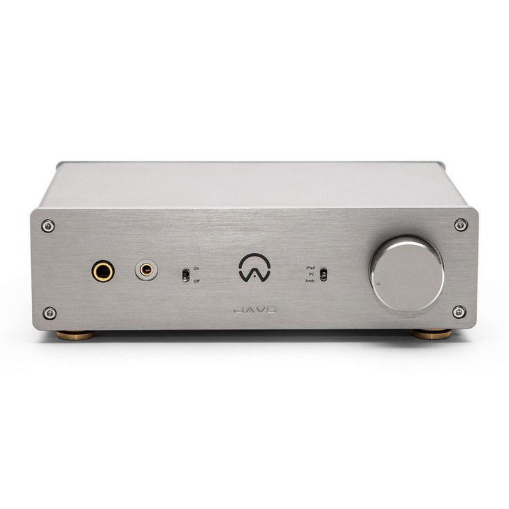 Best 25+ Headphone amp ideas on Pinterest Audio, Audio design - p & l form
