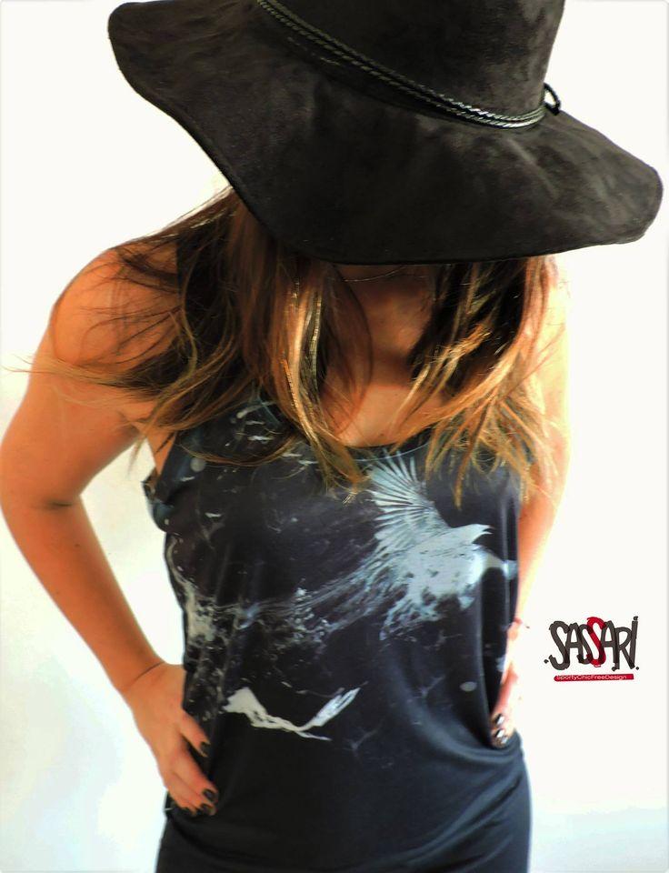 Vestido deportivo y casual. Full estampado. Diseños Exclusivos  Colección Limitada Valor: $24.900