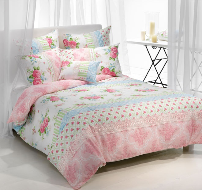 donna + pillow cover $89.95