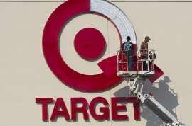 'Arrogance' behind Target's failure in Canada | msn money
