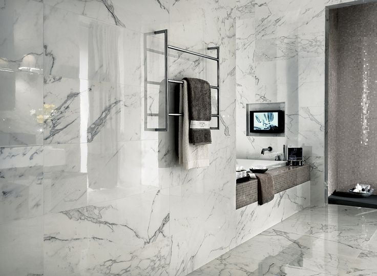marvel italian floor u0026 wall tile click on the image to visit our website