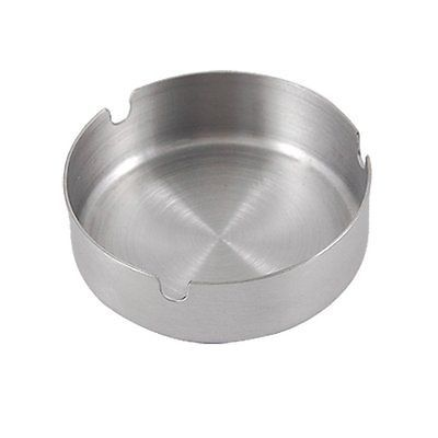 hot-sale-Round-Stainless-Steel-Cigar-Holder-Cigarette-Ashtray-3-1-Inch-Dia