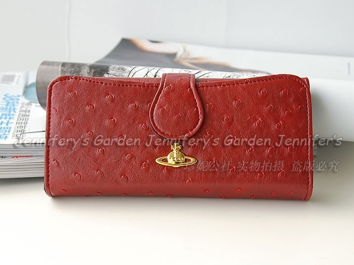 vivienne westwood store Vivienne Westwood Purses viviwestpurses1005,Vivienne Westwood Handbags Sale Store,Free Shipping And 80% Off With Vivienne Westwood Bags,Jewellerys,Shoes...,official site http://www.viviennewestwoodsell.com/